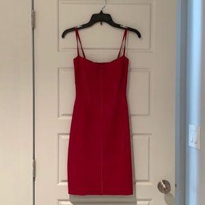Mini dress made in Italy 🇮🇹